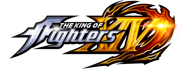 Rock Howard The King Of Fighters Xiv Command Lists Rock howard (ロック・ハワード, rokku hawādo) is a video game character who was introduced in snk's fighting game garou: the king of fighters xiv command lists